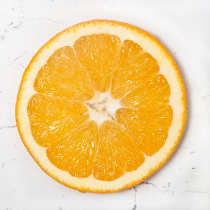 Miért jó a bőrödnek a C vitamin?