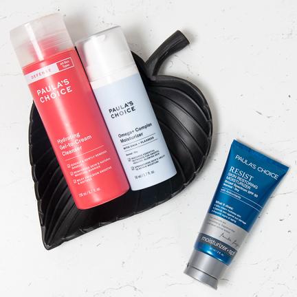 Hogyan alakítsd ki személyes bőrápolási rutinodat?
